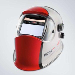 Fronius-Vizor-4000-Plus-1.jpg   DB Weissenstein