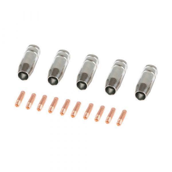 MIG-MAG-Teile-MB15-08-mm-DBWEISSENSTEIN.jpg | DB Weissenstein