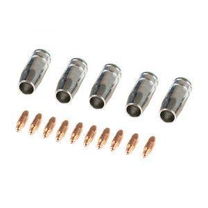 MIGMAG-Teile-MB25-12-mm-DBWEISSENSTEIN.jpg | DB Weissenstein