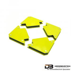 Magnet-Winkel-4.png   DB Weissenstein