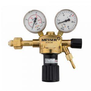 Messer-Argon-CO2-Druckminderer.jpg   DB Weissenstein