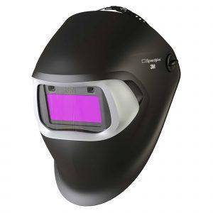Speedglas-100V-Automatik-1.jpg   DB Weissenstein