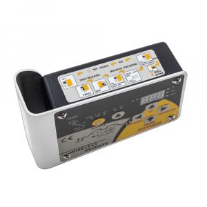 Wireless-Control-Pad-1-1.png   DB Weissenstein