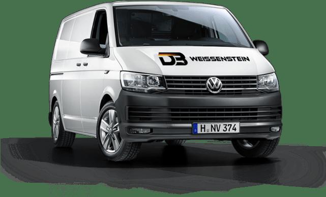 db-van-final-2 | DB Weissenstein